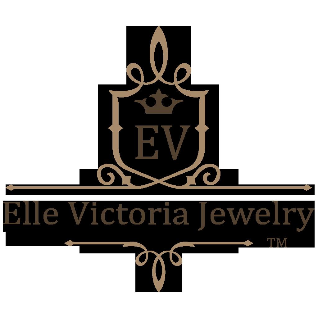 Elle Victoria Jewelry